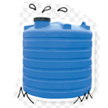 small water tank IF 3